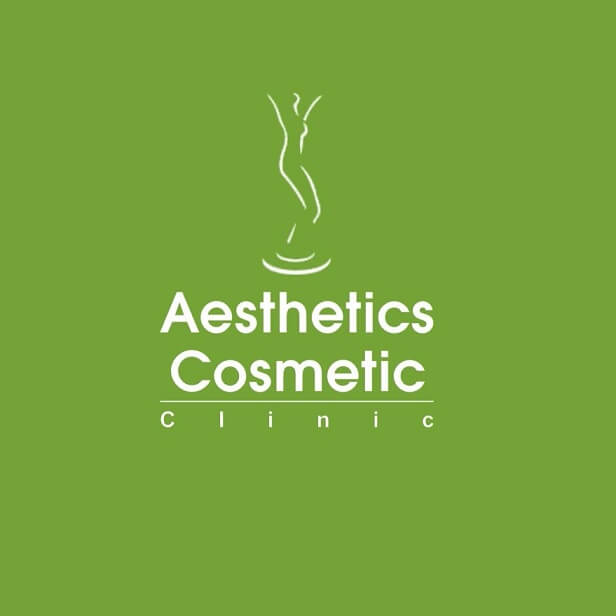 aesthetics-cosmetic-clinics