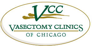 vasectomy-clinics