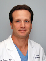 Jerry Cooley, MD