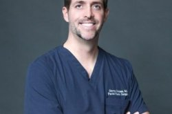 Steven Daines, MD