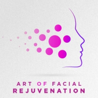 art-of-facial-rejuvenation
