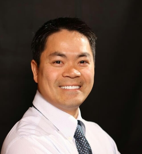 Photo of Son Nguyen, MD