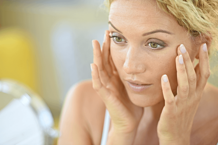 Exploring All of Your Anti-Aging Options for Healthier Skin