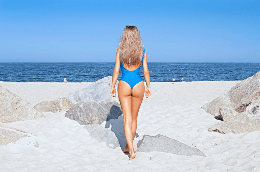 What to Expect During A Brazilian Butt Lift Recovery