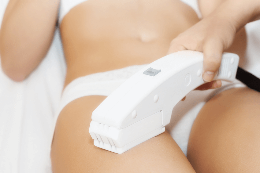 How Many Laser Hair Removal Treatments Do I Need to See Results_
