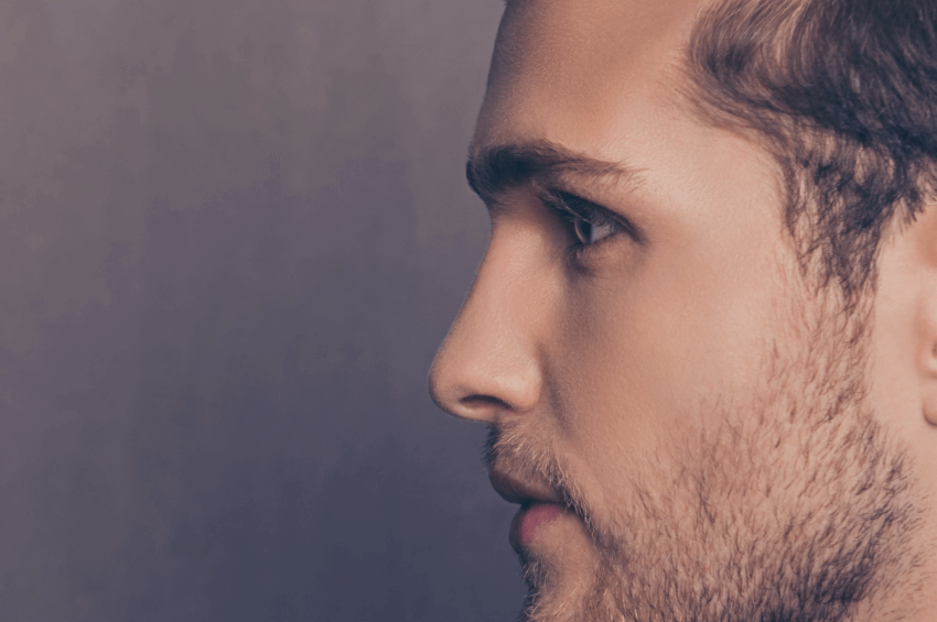 How Does A Male Rhinoplasty Differ From A Female Rhinoplasty
