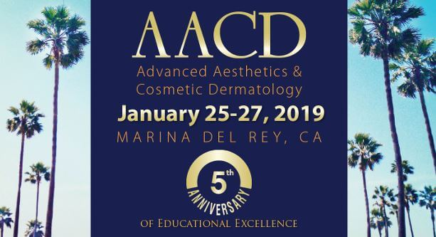 Advanced Aesthetics & Cosmetic Dermatology Los Angeles