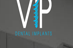 vipdentalimplants