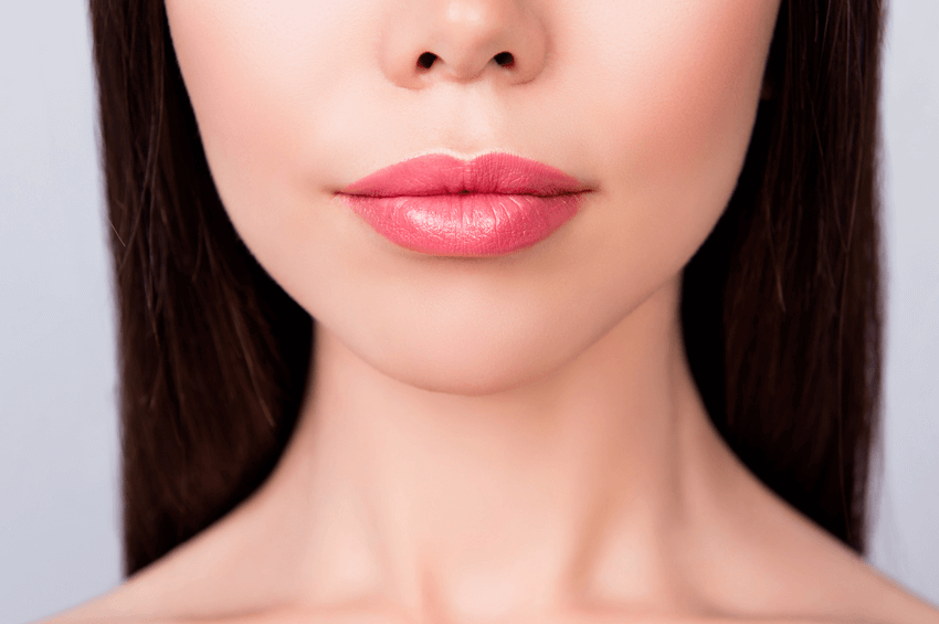 Which Dermal Filler is Right for Me_
