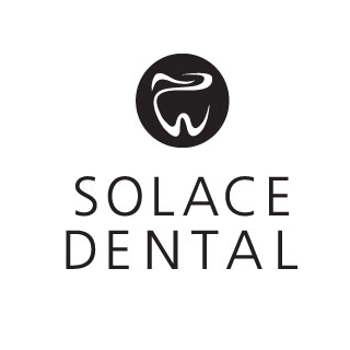 Photo of solacedental