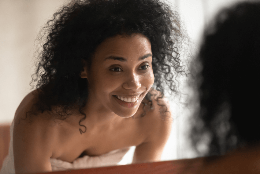 Does Skin Care Change According to Skin Colour