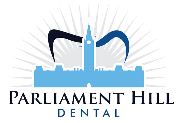 Photo of Parliamenthill